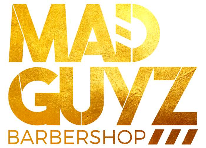 Mad Guyz Barber Shop Manchester